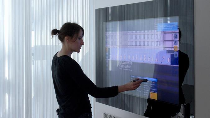 meso digital explainer tool for real estate marketing. Black Bedroom Furniture Sets. Home Design Ideas